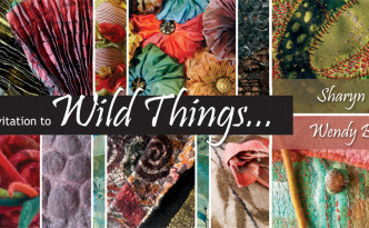 Wild-Things-2013-FRONT