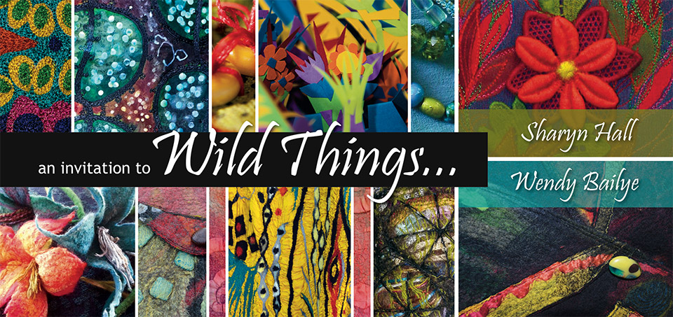 WildThings2014-Flyer-FRONT